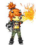 Slugasis's avatar