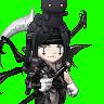 Damoris's avatar