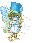 [ Kande ]'s avatar