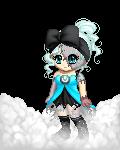 JackieeSmile's avatar