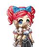 greenmoonangel's avatar