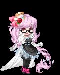 artisticTinkerer's avatar