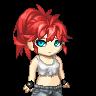Saeloun Tus's avatar
