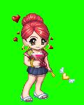 iloveinuyashaforever11's avatar