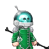 Dabiri's avatar