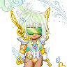 Subconscious_Domain's avatar