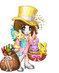 keemx's avatar