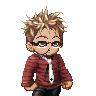 YabbaDabba123's avatar