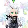 Janette Trivolin's avatar