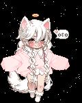 Satans Kitty Cat's avatar