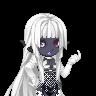 Voracious Insomniac's avatar