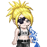 DoubleBladeRikku's avatar