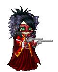 Ametsuyu's avatar