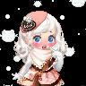 Summer_Lovett's avatar