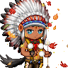 Kira21's avatar