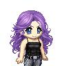 xMackyxx's avatar