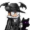 VVilson's avatar