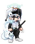 hanulbada's avatar