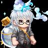 zerolight65's avatar
