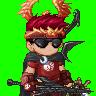 Hayden Taro's avatar