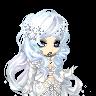 Tessanese's avatar