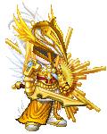 Knight2155's avatar