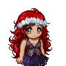 N_i_a's avatar
