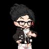 Boba Connoisseur's avatar