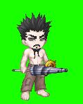 ChristianR's avatar
