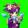 Angie.C's avatar