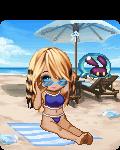 Robotic Pokemonfan's avatar