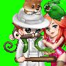 xXIseepeopleXx's avatar