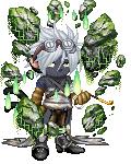neko-mata-01's avatar