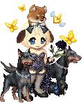 Millie-chan's avatar