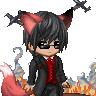 ImYonsoo's avatar