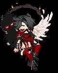 Rapta's avatar