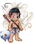 Mr SLUT Boy's avatar