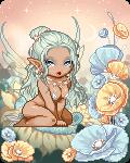 calisto91's avatar