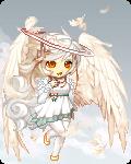 Anakha the Silver's avatar