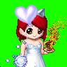 Hello_amy's avatar
