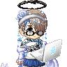 Angel of Hybrid's avatar