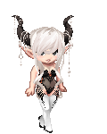 Feydrah's avatar