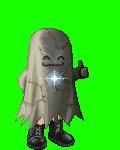 `Rayne`'s avatar