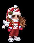 Narak Bear's avatar