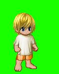 Kid Kisame00