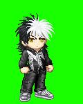 ciberboy50's avatar
