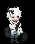 xMisteor_Lordx's avatar