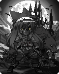 Sage_and_Night's avatar