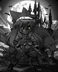 GemWorx's avatar