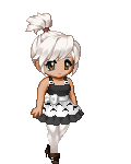 tuffluvvv ll's avatar